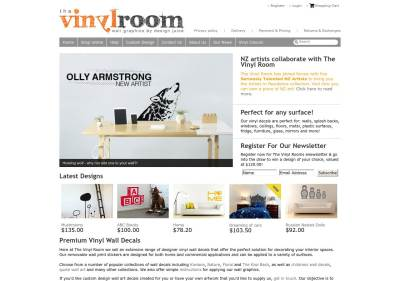 thevinylroom.co.nz.jpg