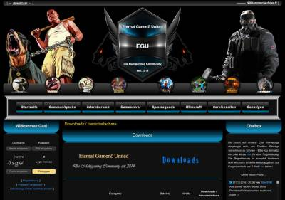 homepage.egu-multigaming.de.jpg